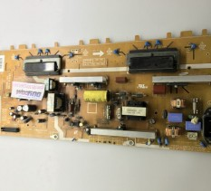 BN44-00260A, SAMSUNG, POWER İNVERTER BOARD