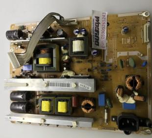 BN44-00509A , SAMSUNG, POWER BOARD , PS51E490B1W , BESLEME