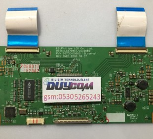 6870C-0060G T-CON