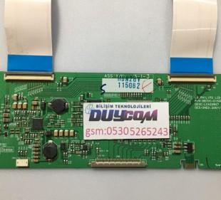 6870C-0150B T-CON
