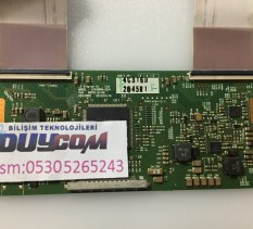 6870C-0310C, T-CON BOARD