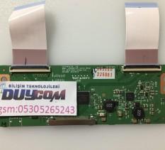 6870C-0452A, T-CON