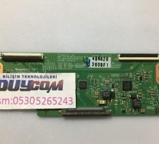6870C-0532B T-CON