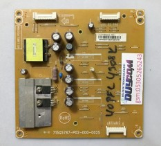 715G5787-P02-000-002S, PHILIPS, LED DRİVER