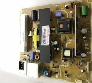 BN44-00443B , PSPF331501A , SAMSUNG , POWER BOARD , BESLEME