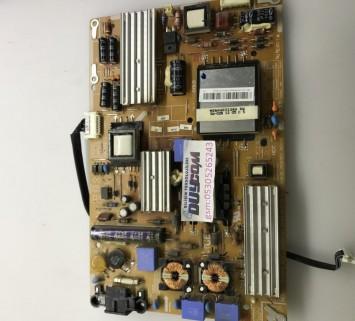 BN44-00473B, SAMSUNG, UE40D5000, BESLEME KARTI, PD46G0_BDY, PSLF121A03S