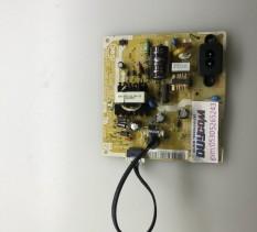 BN44-00746A , SAMSUNG , POWER BOARD , BESLEME KARTI , PSU