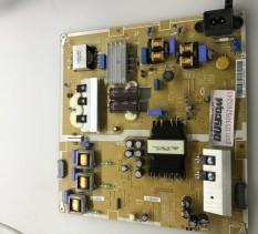 BN44-00711A , SAMSUNG , POWER BOARD , PSLF171X06A , BESLEME