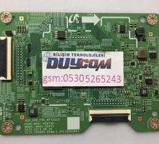 BN41-02473A, BN94-10413, SAMSUNG T-CON, UE43JU6070UX,LOGIC BOARD