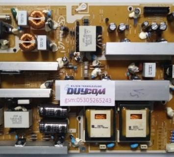 BN44-00265B , BN44-00265 , BN44-00266A, SAMSUNG , BESLEME