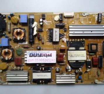 BN44-00422A , SAMSUNG , POWER BOARD , BESLEME KARTI , PSU