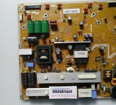 BN44-00599B, SAMSUNG, POWER BOARD