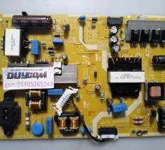 BN96-35335A, SAMSUNG, POWER BOARD