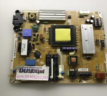 BN44-00421A , SAMSUNG , POWER BOARD , BESLEME KARTI