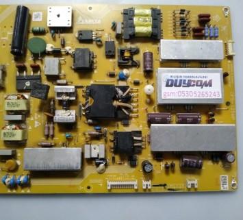 DPS-125MP, ARÇELİK, BEKO, POWER BOARD