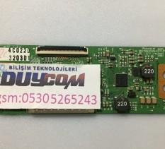 E15063094V-0, T-CON