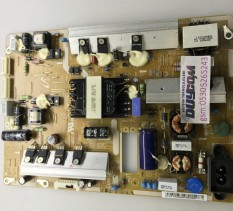 BN44-00518B, SAMSUNG, POWER BOARD