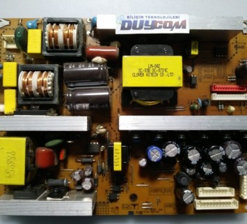 EAX31845101/9, LG, POWER BOARD