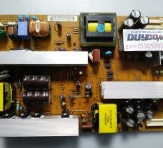 EAX40097901/15, LG, POWER BOARD