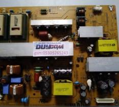 EAX55357701/34, LG POWER BOARD
