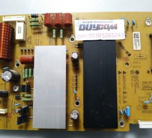 EAX61420601 – LG – ZSUS BOARD