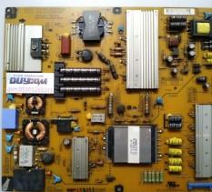 EAX63729001/7, EAY62171601, LG, POWER BOARD