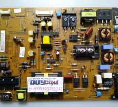 EAX64427101(1.6), EAY62608901, LG, POWER BOARD