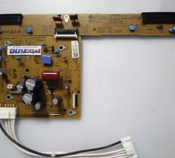 EAX64753201, EAX64301301 – ZSUS – LG