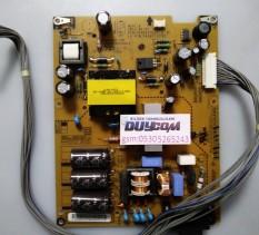 EAX64770201(1.8), EAY62713701, LG, POWER BOARD