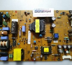 EAX64905501(2.3), LG, POWER BOARD