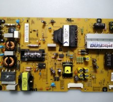 EAX64905801(1.8), LG, POWER BOARD