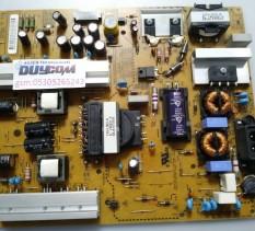 EAX65423801(2.1), LG, POWER BOARD