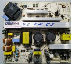 EAY38640201, LG, POWER BOARD,
