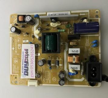BN44-00554A , SAMSUNG , POWER BOARD , BESLEME KARTI , PSU