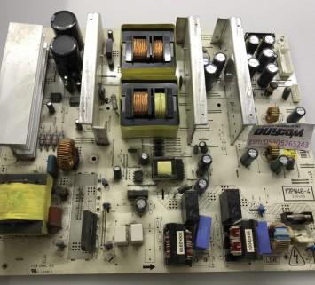 17PW46-4, VESTEL, POWER BOARD