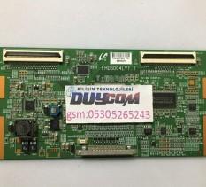 FHD60C4LV1.1, T-CON