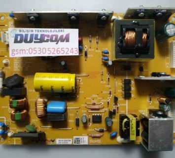 FSP115-3F02, BEKO, ARÇELİK, POWER BOARD