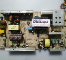FSP264-4H01, SUNNY, AXEN, POWER BOARD