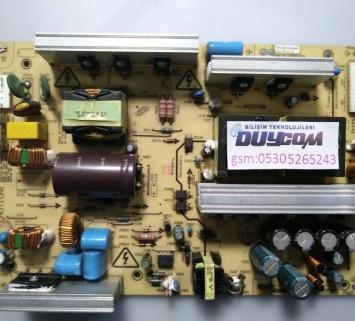FSP337-3F01, BEKO ARÇELİK, POWER BOARD