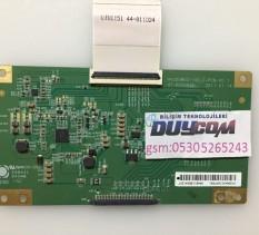 HV320WXC-100_C-PCB-X0.1, T,CON BOARD, 47-602093A