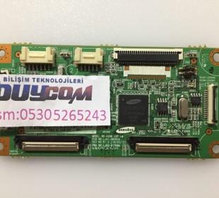 LJ41-08392A, LJ92-01708A, T-CON BOARD