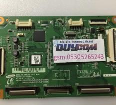 LJ41-09390A