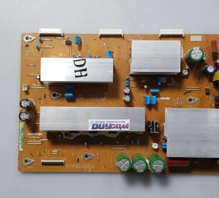 LJ41-09423A, Z-SUS BOARD – SAMSUNG