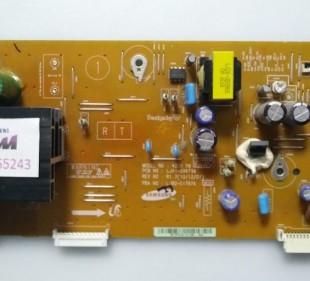 LJ41-09479A – LJ92-01797A – YSUS BOARD – SAMSUNG