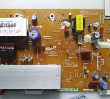 LJ41-10136A, LJ92-01854A – YSUS BOARD – SAMSUNG