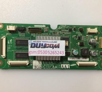 LJ92-01496A, LJ41-05136A, T-CON BOARD