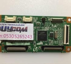LJ92-01793A, T-CON
