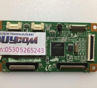 LJ92-01793A, LJ41-09475A, T-CON