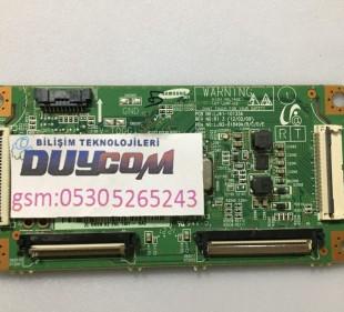 LJ41-10133A, LJ92-01849A, T-CON