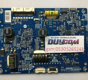 6917L-0082B ,PCLF-D102B REV0.4, LED DRİVER